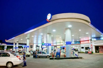 Petrol, Diesel Rates Unchanged On Thursday 9 January | Sidnaz Blog