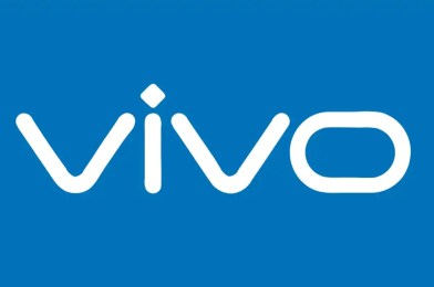 Cryptic Vivo V2054A Spotted on | Sidnaz Blog