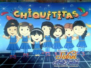 lindo_painel_festa_das_chiquititas_by_sidneiart_06