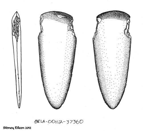 BELA-00112-37360, technical illustrations