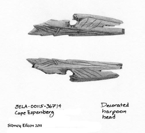 BELA-00115-36714, technical illustration
