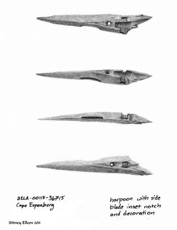 BELA-00115-36715, technical illustration