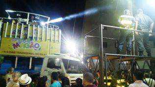 Carnaval de Caicó