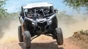 Rally RN 1500 define os vencedores de 2017