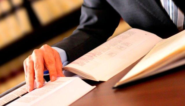 Juiz-suspende-licitação-para-serviços-de-transporte-em-Serra-Negra-do-Norte