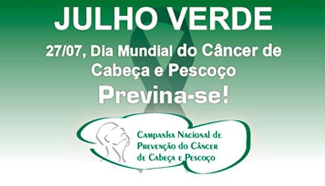 Campanha-Julho-Verde-tem-início-em-todo-Brasil