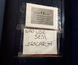 Banheiro-interditado-na-unidade