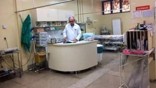 Equipe-do-CRM-fiscalizou-o-Hospital-Regional-em-Caicó