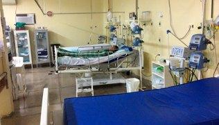 Unidade-de-Terapia-Intensiva-ficou-sem-receber-pacientes-por-causa-da-falta-de-medicamentos-básicos