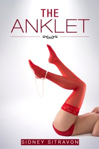 The Anklet