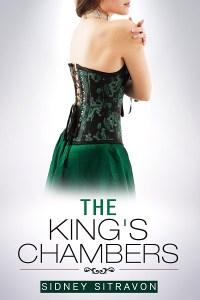 King's Chambers (Sidney Sitravon) Erotic Series