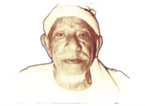 "SYEKH ABDUL GHANI AL-BIMAWI (W. 1270 H/ 1780 M), BERGELAR ""SYAIKHU A'LAMIL-JAWI"""