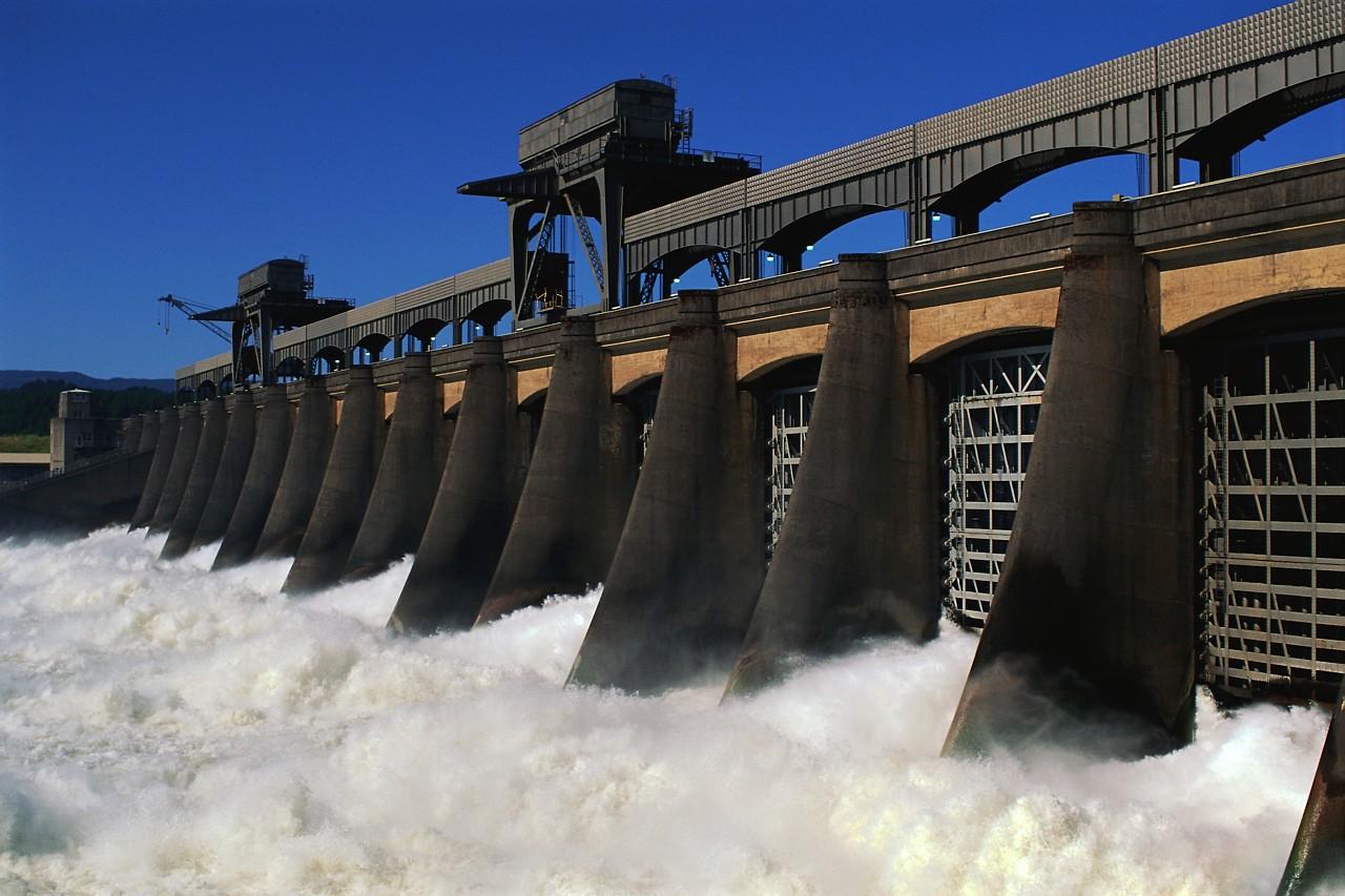 Dividend Floodgates Widen