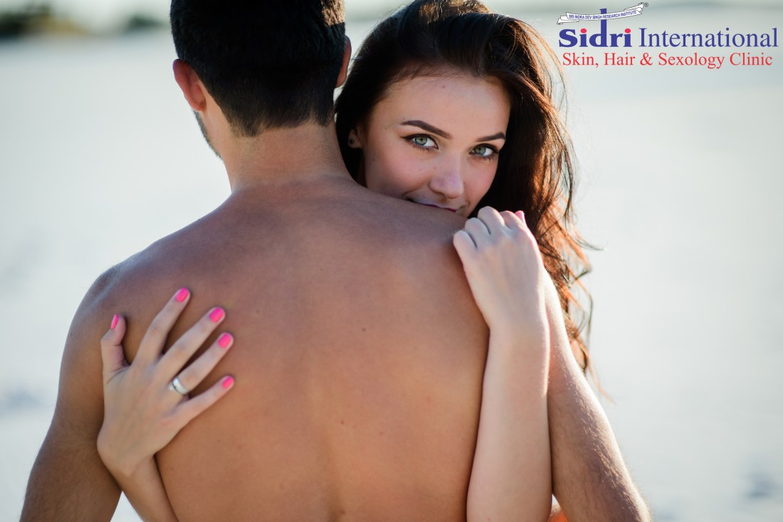 Best Sexologist In Chandigarh