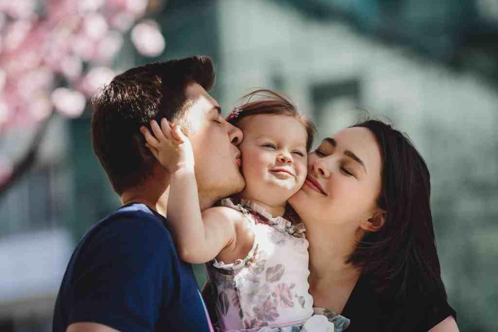 TREATMENT male infertility