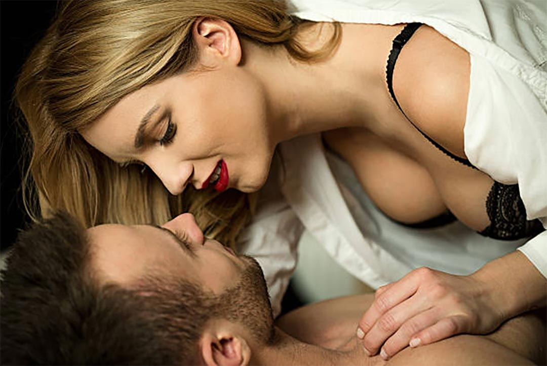 Myths about Premature Ejaculation