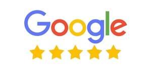 sidri international google reviews