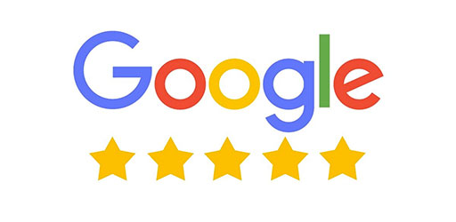 sidri international google reviews