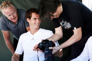 Rado_Andy_Murray_Photo_Shoot_3