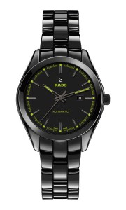 Rado_HyperChrome_Court_Collection_green