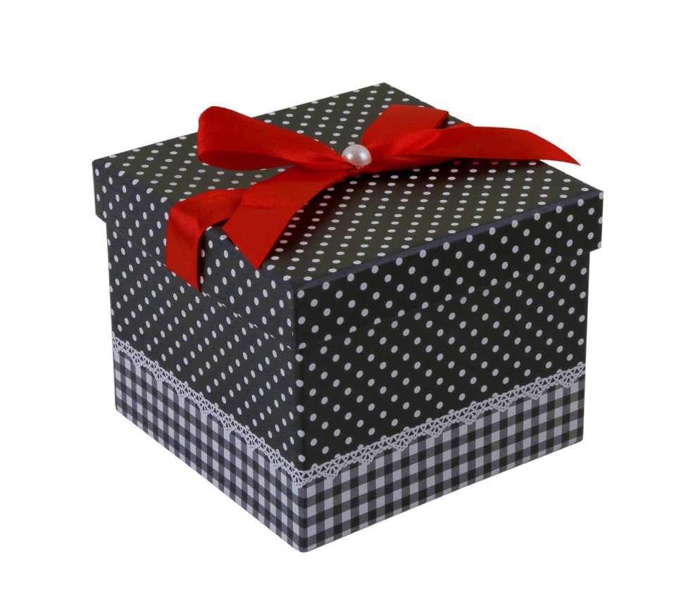 Black Gift Box-7aed (2)