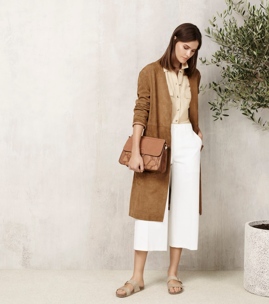 M&S spring 2016 collection (4)