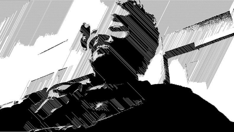 pixels-sidtree