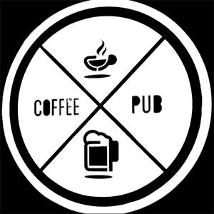 Coffe Pub