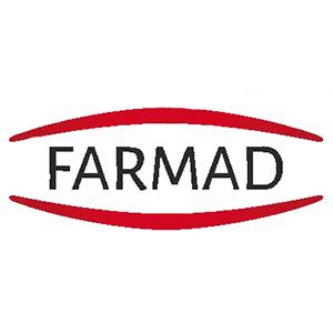 Farmad