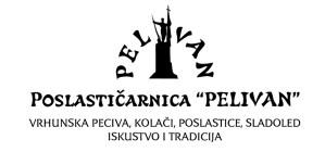 Pelivan