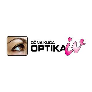 Optika Iv