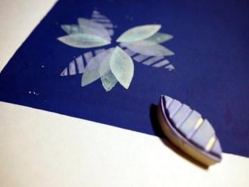 printing slow 2010