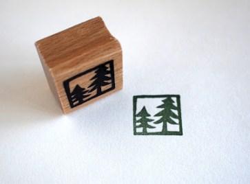 864c5-forest2bstamp_stempel_1