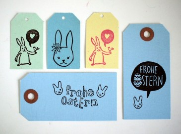 63559-froheostern_stempel_tags