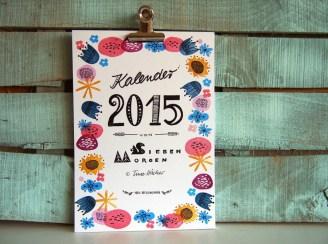 e6b02-kalender2b2015_1_72dpi