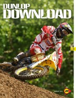 dunlop download magazine
