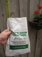 grow-financial-IMG_0132