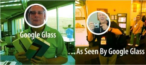 google-glasses-column-art.jpg