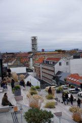 Roof Top Aarhus