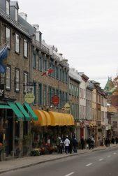 Rue Saint-Louis