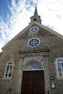 Notre-Dame-des-Victores