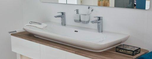 Bad aus einer Hand   Sanitär – Heizung – Klima – Lüftung ...
