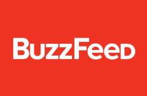 buzzfeed UK native advertising