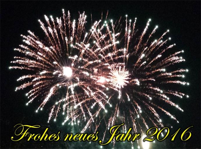 Frohes_neues_Jahr_2016