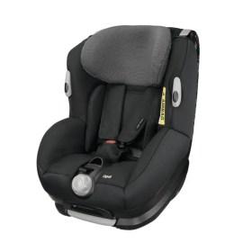 Bébé confort siège auto : notre sélection des meilleurs sièges auto
