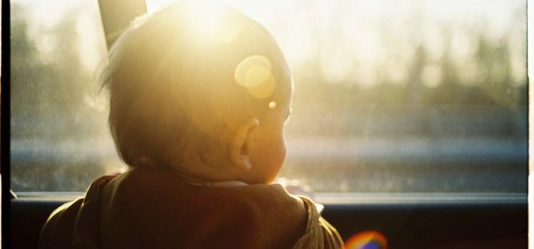 Les meilleurs base Isofix pour fixer votre siège auto