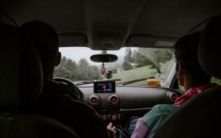 meilleurs sièges auto naissance