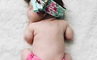 maxi cosi bébé confort