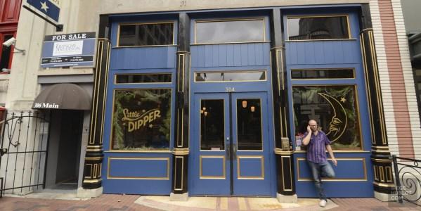 DSC_9782 - Version 2 - Houston, Texas - videos, texas, etats-unis, cafes, a-faire