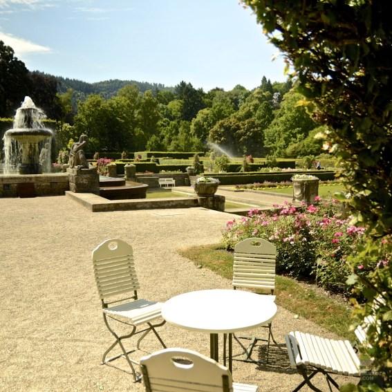 DSC_8406 - Version 2 - Se mouiller à Baden-Baden - restos, hotels, europe, cafes, allemagne, a-faire